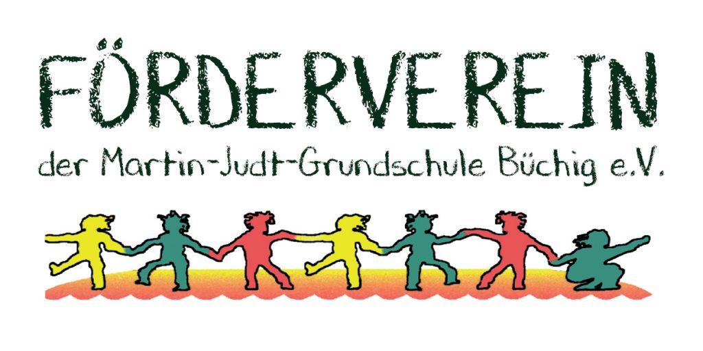 Logo_Förderverein_der_Martin-judt-Grundschule-Büchig_eV